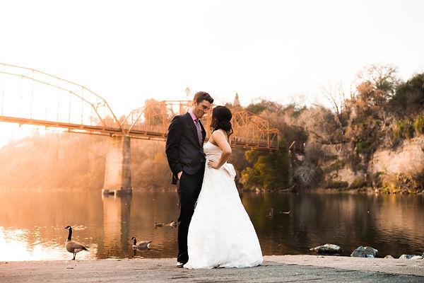 Austin & Kinsey Wedding Attire Reshoot-5