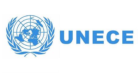 UNCT-KG-logo-profile-UNECE.jpg