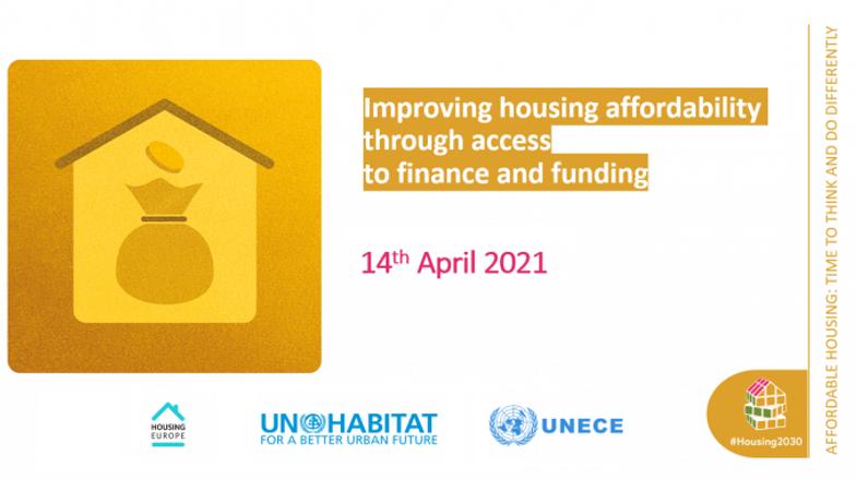 Housing 2030 - 14 April.png