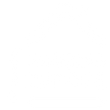 Powered by Housing Europe - White logo (