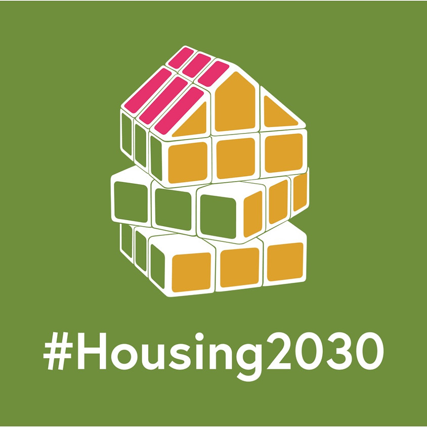 Climate change, environmental and health impacts on housing affordability