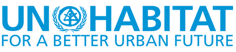 un-habitat_logo_high_resolution%20(1)_edited.png