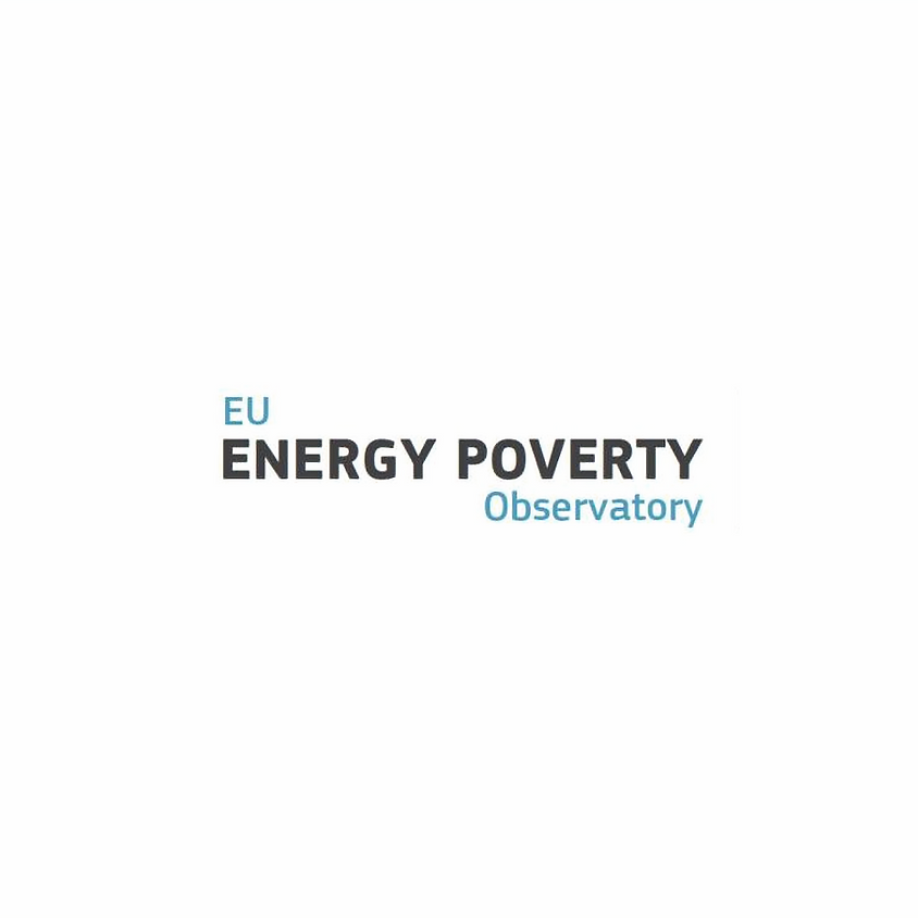 Promoting the area-based approach to tackle energy poverty