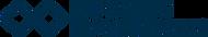 logo_blue_edited_edited.png