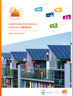 Handbook 2014 cover.png