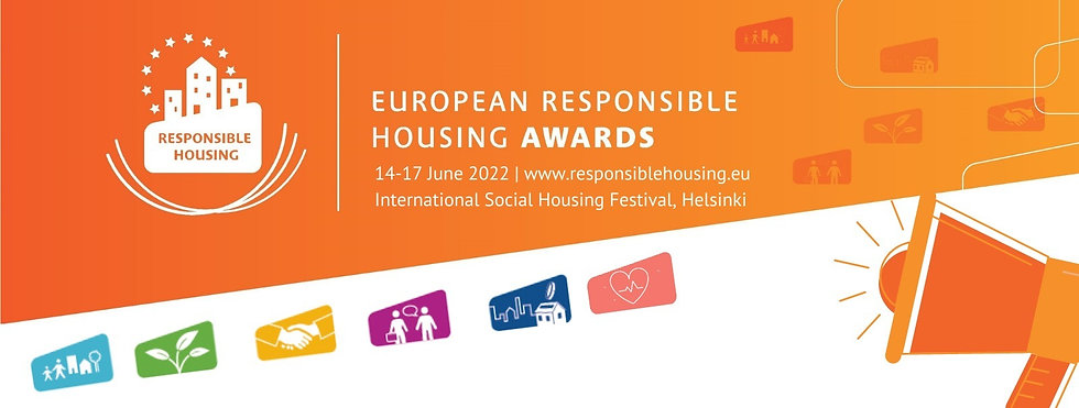 Responsible Housing Awards (2)_edited_edited.jpg