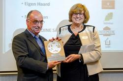AWARD 1 Local social sustainability.jpg
