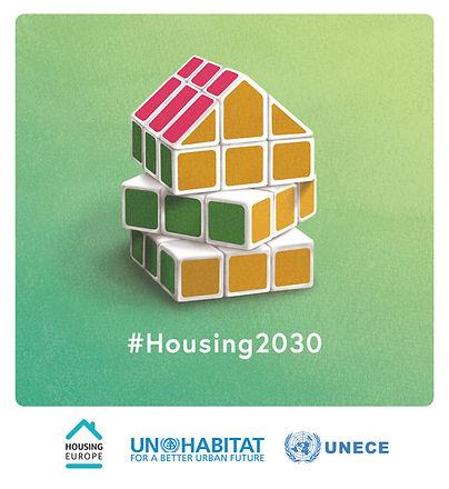 Housing_2030_main_visual_logos_HD.jpg