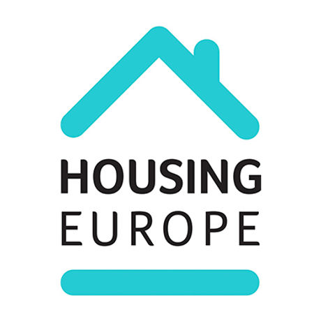 housing_europe_fb.jpg