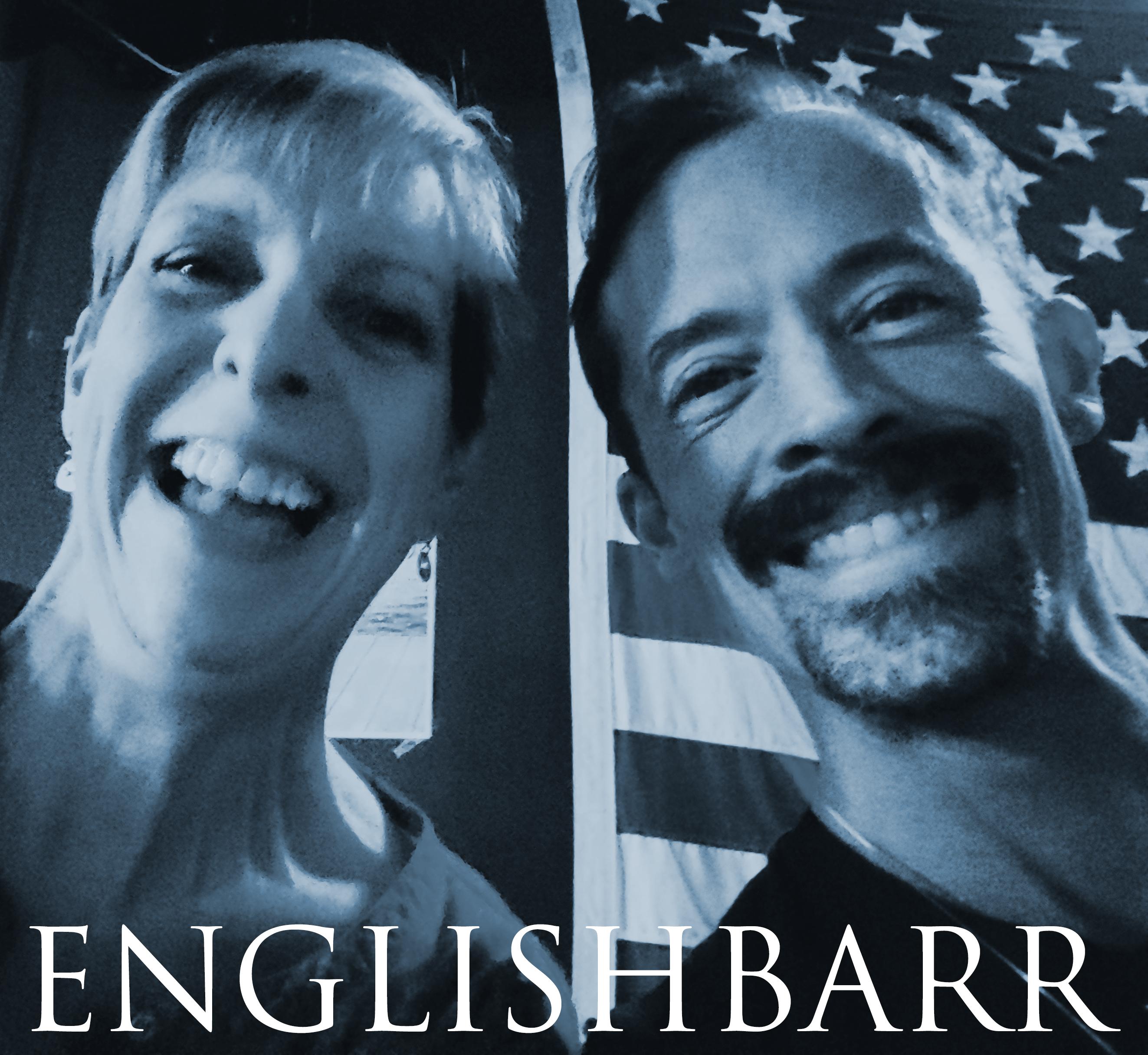 EnglishBarr Dec 2019