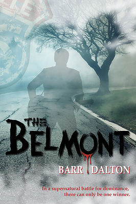 The Belmont front cover sm.jpg
