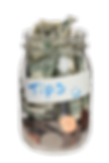 tip jar - shutterstock_180412100.png