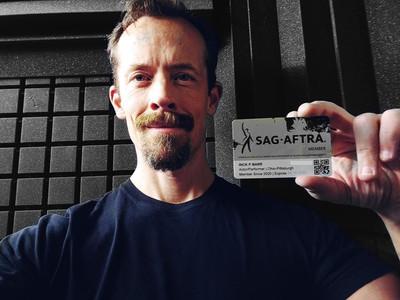 SAG Card - Colorized.jpg