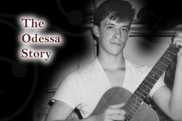 The Odessa Story header.jpg