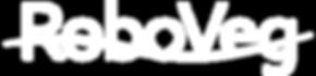RoboVeg Logo-White.png