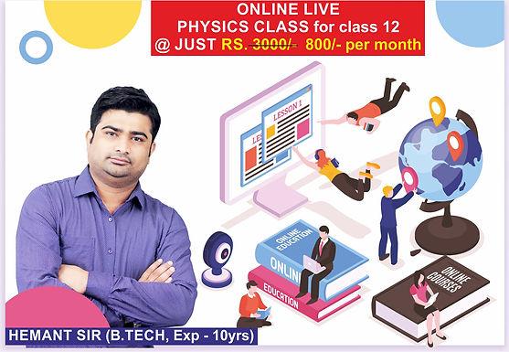 LIVE PHYSIC CLASS AD.jpg