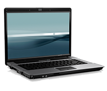 laptop-notebook-png-image-image-with-tra