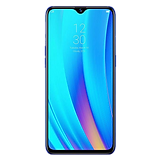 Realme-Smartphone-PNG.png