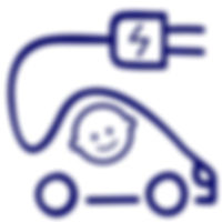 детский электромобиль.jpg