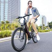 вело.jpg