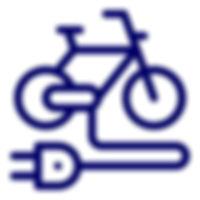Электровелосипед.jpg