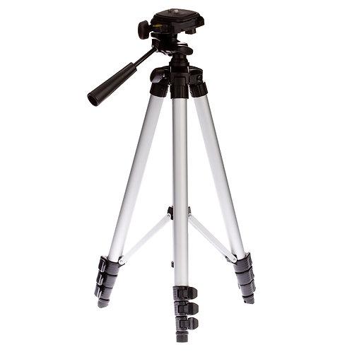 Штатив для лазерных уровней телескопический ADA Digit 130