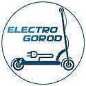 Electro Gorog Logo.jpg