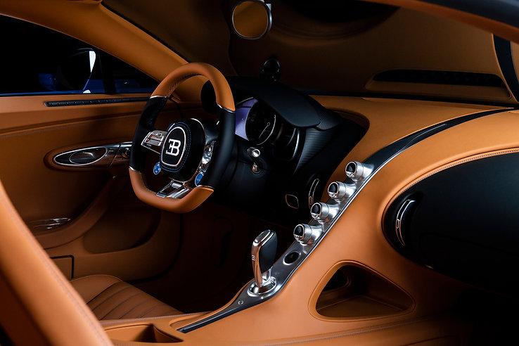 Bugatti-Chiron-interior-2.jpg