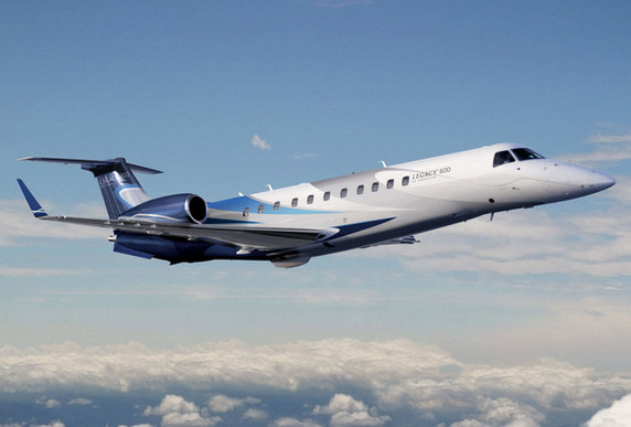 Legacy 600 Invent. page.jpg