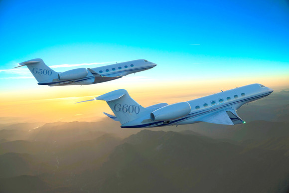 gulfstream-wallpaper.jpg