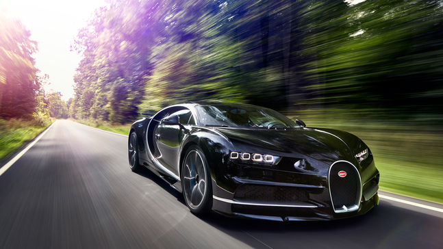 barraques.cat_bugatti-chiron-wallpaper_2