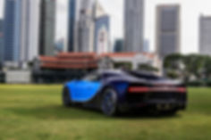 Bugatti-Chiron-rear-exterior-1.jpg