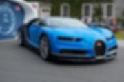 1280px-Bugatti_Chiron_(36559710091).jpg