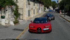 Bugatti Wallpaper - EliteMAZA