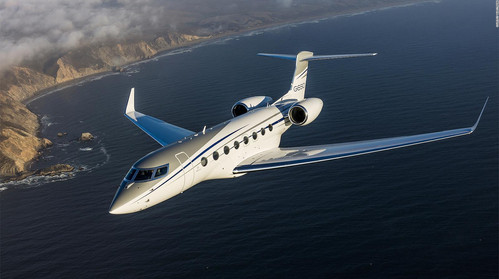 96-963135_bombardier-global-7500-vs-gulf