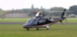 Helicopter - WallpaperMAZA
