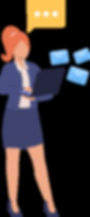 Company_Vespucci languages_4x.png