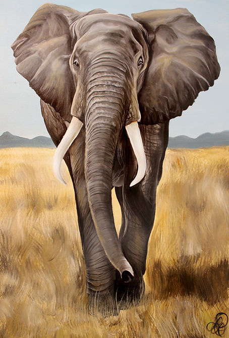 Elephant Painting #2.jpg