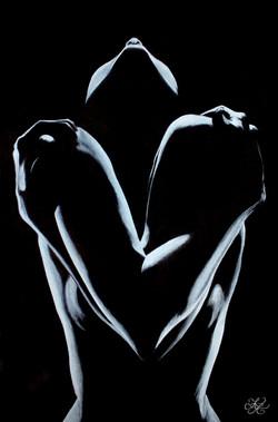 To Love Oneself - Edited