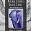 Thumbnail: Animal Essence Oracle Cards: Mammals