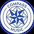 CompassNewLogo-01.png