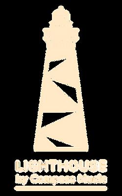 lighthouse_Logo-beige_edited.png