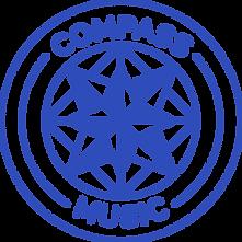 Compass logo-lignes-bleu.png