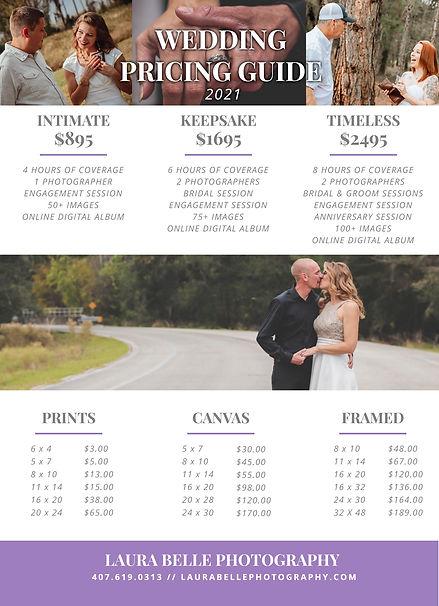 2021 Wedding Price Guide BACK.jpg