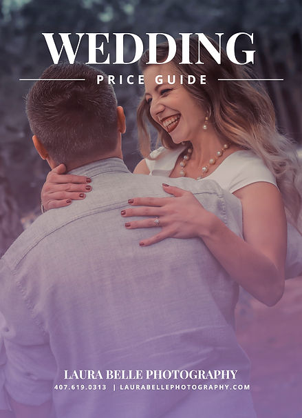 2021 Wedding Price Guide FRONT.jpg