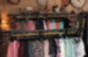 MOM-clothes-2018.jpg