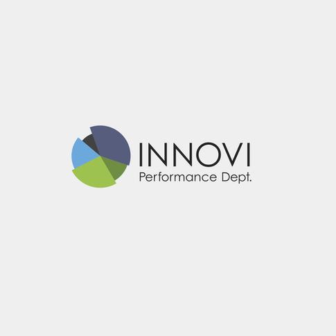 Tzofi Shefer | UI & Interactive Designer