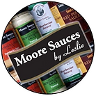 Moore sause Logo Round.png