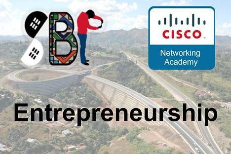 Entrepreneurship image.jpg
