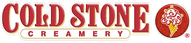 Cold Stone Logo png.png